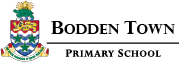 Bodden Town Primary School