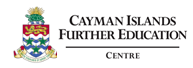 Cayman Islands Further Education Centre