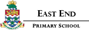 East End Primary