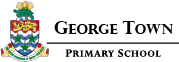 George Town Primary School