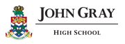 John Gray High School