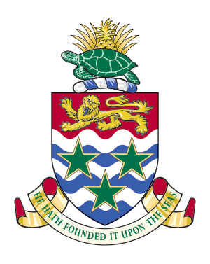 Cayman Islands Department of Education