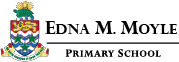 Edna M Moyle Primary School