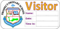 3PPS visitors badge.png